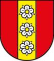 Buechegg-Blazono.png