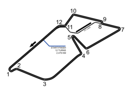 Buenos aires street circuit.png