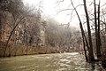 Buffalo River, AR (13170712135).jpg