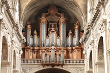 Buffet grand-orgue.jpg