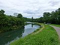 Buffon-Canal de Bourgogne (4).jpg