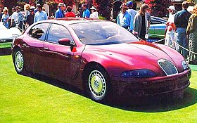 Bugatti EB112 sedan 4door.jpg
