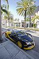 Bugatti Veyron (6965521570).jpg