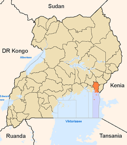 Bugiri District Uganda.png