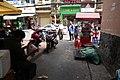 Bui Vien St.ブイヴィエン通り Thành phố Hồ Chí Minh 城舗胡志明 ホーチミン DSCF1589.JPG