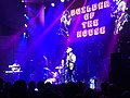 Builder of the House – Live at Aura – Portland, ME.jpg