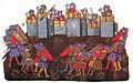 Building Jerusalem's walls.jpg