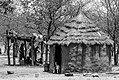 Buiobuione-Namibia-October-2015-mud hut.jpg
