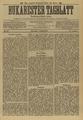 Bukarester Tagblatt 1893-12-07, nr. 275.pdf