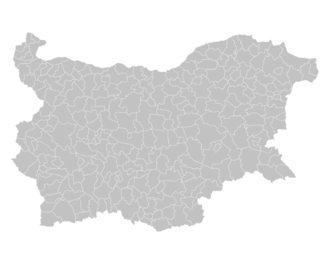 Municipalities of Bulgaria - Municipalities of Bulgaria