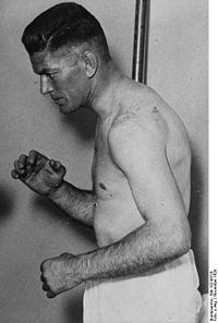 Bundesarchiv Bild 102-08725, Gene Tunney.jpg