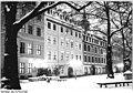 Bundesarchiv Bild 183-1985-0130-020, Dresden, Straße der Befreiung, Winter.jpg