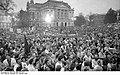 Bundesarchiv Bild 183-1989-1023-021, Schwerin, Demonstration.jpg