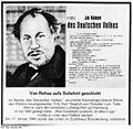 Bundesarchiv Bild 183-G1227-0018-001, Berlin, Prozess Rehse, Todesurteil Fritz Karl Steglich.jpg