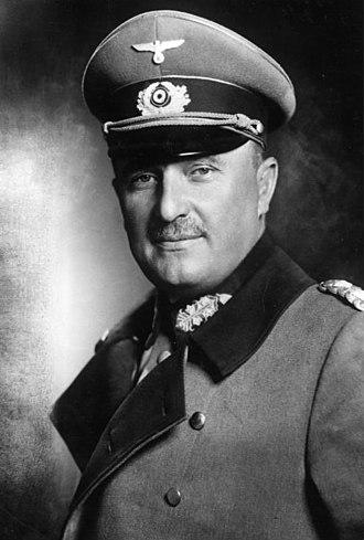Karl Heinrich Emil Becker - Karl Heinrich Emil Becker