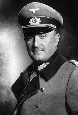 Karl Heinrich Emil Becker - Wikipedia