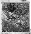 Bundesarchiv Bild 196-00897, Pogegen.jpg