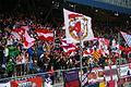 Bundesliga FC Red Bull Salzburg gegen SV Grödig 35.JPG