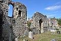 Bungay Priory (remains of ) - geograph.org.uk - 1968480.jpg