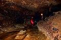 Buniayu Cave 10.jpg