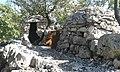 Bunker Prima Guerra Mondiale 2.jpg
