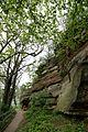 Buntsandstein aus Nebra Geo-Naturpark Saale-Unstrut-Triasland.jpg