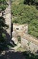 Burg-Stahlberg-JR-E-1234-2013-09-06.jpg