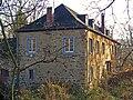 Burg Bodendorf 02.jpg