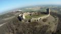 Burg Gleichen 2 (Luftaufnahme durch Hexacopter).png