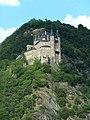 Burg Katz - panoramio (1).jpg