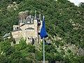 Burg Katz - panoramio (7).jpg