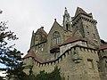 Burg Kreuzenstein 15.jpg