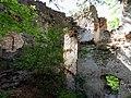 Burg Merkenstein 29.jpg