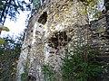 Burg Neu-Leonroth alter Palas.jpg