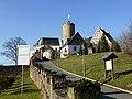 Burg Scharfenstein (07).jpg