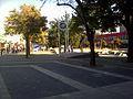 Burgas City Clock.jpg