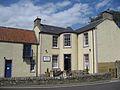 Burgh Lodge (3403835293).jpg