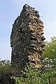 Burgruine Stallegg 06 2015-08.jpg