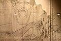 Burgtheater-IMG 0938-Klimt Karton.JPG