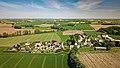 Burkau Auschkowitz Aerial.jpg