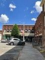 Burke Building, Graham, NC (48950163078).jpg