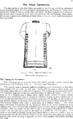 Burmese Textiles - 15.png