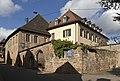 Burrweiler Amtshaus 20140220.jpg
