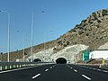 Buruncuk Tunnel 01.jpg