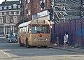 Bus - Flickr - satguru.jpg