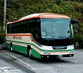 Bus 004.jpg