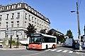 Bus Guéret LigneA2 septembre20.jpg