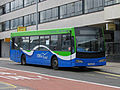 Bus IMG 2989 (16171415620).jpg