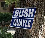 Bush Quayle (29961873800) (cropped).jpg