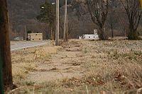 Valmeyer, Illinois - Wikipedia